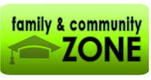 Logo for Family-&-Community-Zone